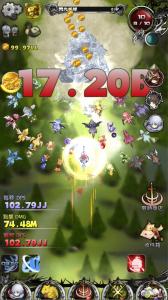 062602